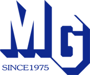 即日発送 スイングアーム OVタイプ OVタイプ 20cmロング (ディスク) OVER RACING(オーバーレーシング) APE50(〜07年、08年〜)、APE100(〜07年 スイングアーム OVER、08年〜)/D, MEL ANGE -メルアンジュ-:806f7a37 --- gr-electronic.cz